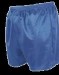 Precision Shorts