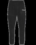 Core Poly Pant
