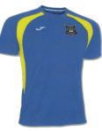 Joma Training Jersey