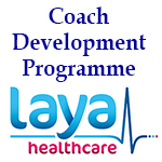 Coach Development Programme