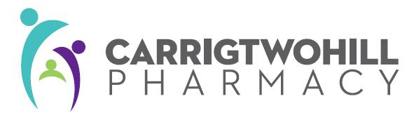 carrig_pharmacy_2015