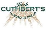 Jack Cuthbert's