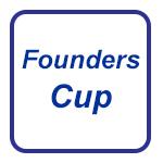 founders_tab