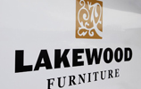 Lakewood Furniture