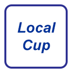 local_tab