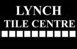 Lynch Tile Centre
