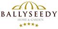 Ballyseedy Home & Garden