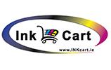 inkcart