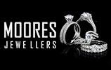 Moore Jewellers