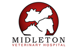 Midleton Veterinary Hospital