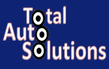 TotalAutoSolutions
