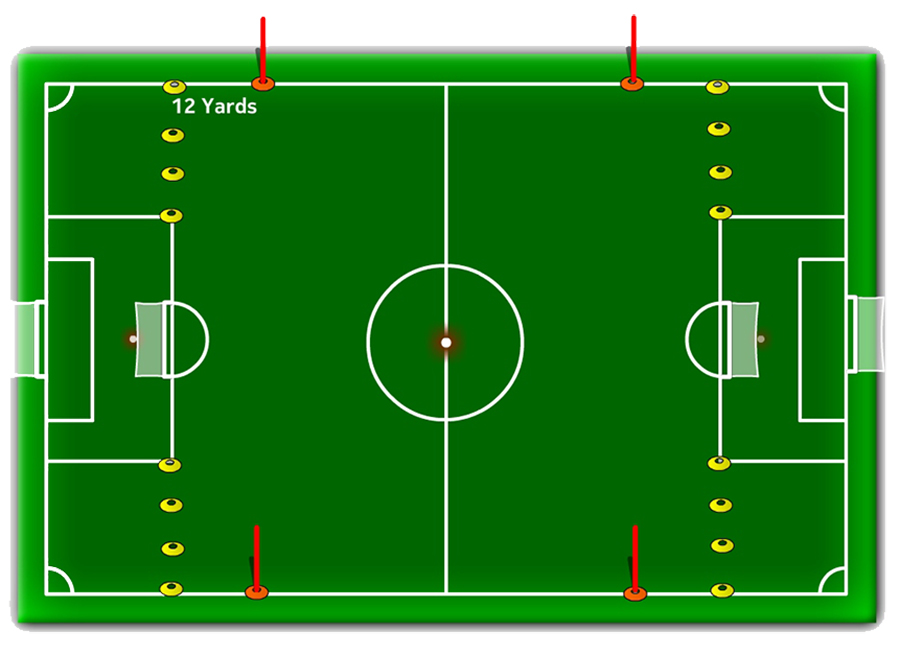U11-9-a-side-Pitch