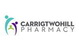 Carrigtwohill Pharmacy
