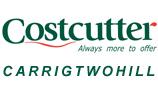 Costcutter Carrigtwohill