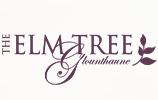 Elm Tree Restaurant