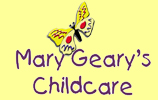 Mary Geary Crèche & Playschool