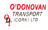 O'Donovan Transport