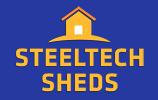 Steeltech Sheds
