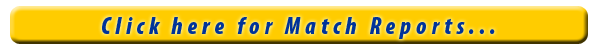 match_reports