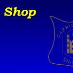 Club Shop Christmas Orders