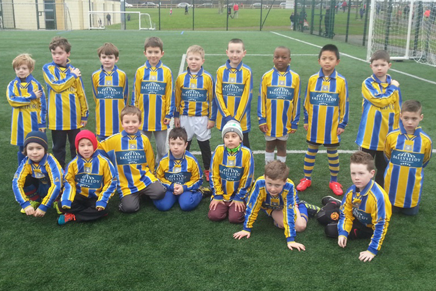 u8-blitz-in-cobh_feb15