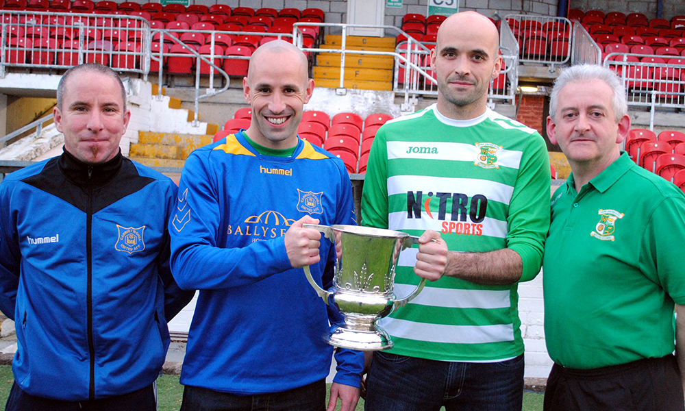 Captains-Managers-with-AOH-Cup