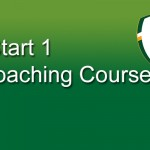 Kickstart 1 Course