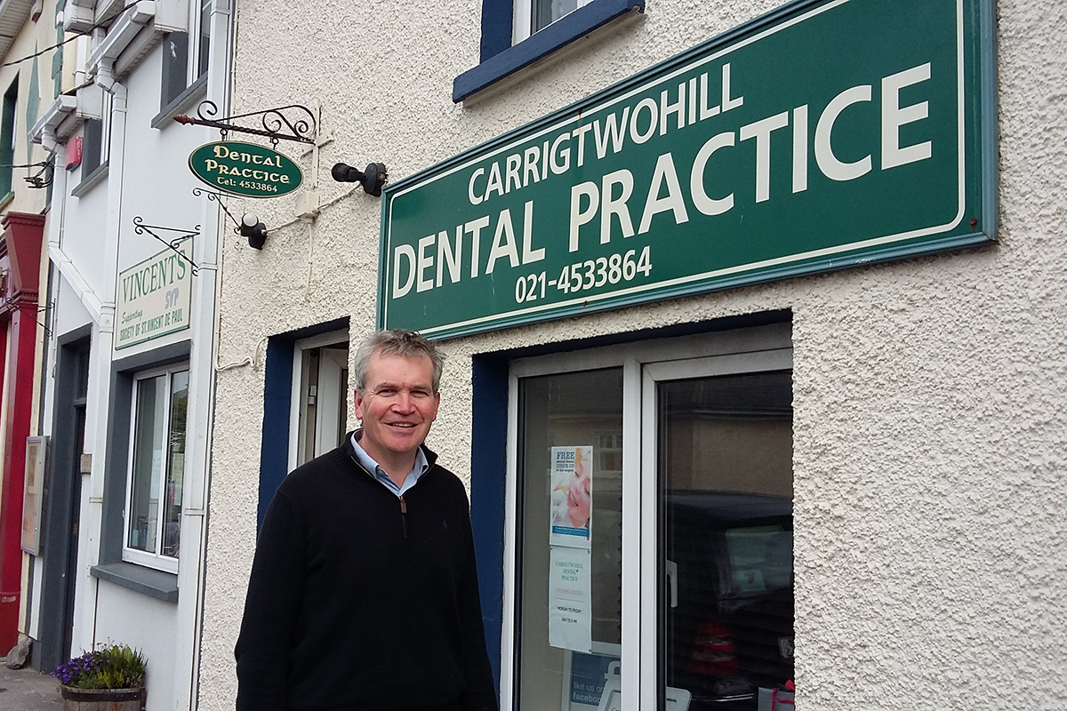 Carrigtwohill-Dental-Practice_may2016