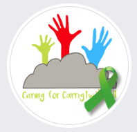 Caring for Carrig