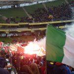 FAI Cup Final
